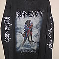Iced Earth – Valley Forge