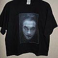 The Crow - City of Angels TShirt or Longsleeve