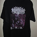 Katatonia ‎– Dance Of December Souls TShirt or Longsleeve