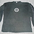 The Sisters Of Mercy 1994 TShirt or Longsleeve