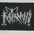 Katharsis logo