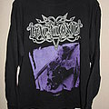 Katatonia ‎– Brave Murder Day TShirt or Longsleeve