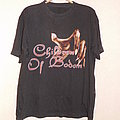 Children Of Bodom - TShirt or Longsleeve - Children Of Bodom - Hate Crew