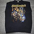 Blind Guardian - Hooded Top - Blind Guardian ‎– Somewhere Far Beyond