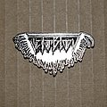 TEITANBLOOD - Pin / Badge - Teitanblood pin badge