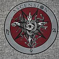 Ascension - Patch - Ascension backpatch
