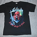 Sodom ‎– In The Sign Of Evil TShirt or Longsleeve