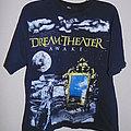 Dream Theater - TShirt or Longsleeve - Dream Theater – Awake