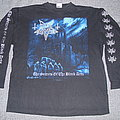 Dark Funeral ‎– The Secrets Of The Black Arts TShirt or Longsleeve