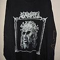 Samael ‎– Ceremony Of Opposites TShirt or Longsleeve