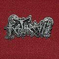 Katharsis pin Pin / Badge