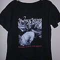 Morrigan ‎– Plague, Waste And Death TShirt or Longsleeve