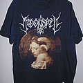 Moonspell - TShirt or Longsleeve - Moonspell shirt