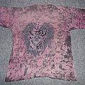 Asphyx batik 1992