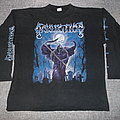 Dissection – Storm Of The Light's Bane tour TShirt or Longsleeve