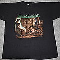 Blind Guardian - TShirt or Longsleeve - Blind Guardian ‎– Tales From The Twilight World