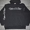 Children Of Bodom - Hooded Top - Children Of Bodom ‎– Trashed, Lost & Strungout
