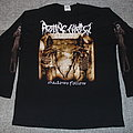 Rotting Christ ‎– Triarchy Of The Lost Lovers / Shadows Follow