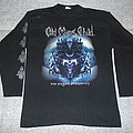 Old Man's Child - TShirt or Longsleeve - Old Man's Child – The Pagan Prosperity