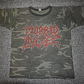 Morbid Angel - TShirt or Longsleeve - Morbid Angel