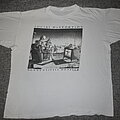 Social Distortion - TShirt or Longsleeve - Social Distortion ‎– Mommy's Little Monster
