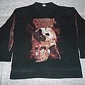 Cannibal Corpse LS 2