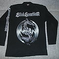 Blind Guardian Tour 2002