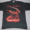 Children Of Bodom - TShirt or Longsleeve - Children Of Bodom ‎– Hate Crew Deathroll