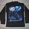 Dark Funeral – The Secrets Of The Black Arts