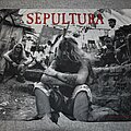 Sepultura - Other Collectable - Sepultura poster flag