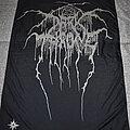 Darkthrone - Other Collectable - Darkthrone poster flag