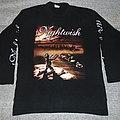 Nightwish - TShirt or Longsleeve - Nightwish – Wishmaster