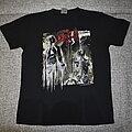 Death - TShirt or Longsleeve - Death – Human shirt
