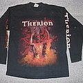 Therion – Blood of Kingu