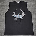 Celtic Frost - TShirt or Longsleeve - Celtic Frost
