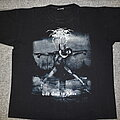 Darkthrone - TShirt or Longsleeve - Darkthrone ‎– The Cult Is Alive