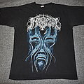 Immortal - TShirt or Longsleeve - Immortal – The Masters Of Nebular Frost