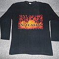 In Flames '98