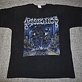 Dissection - TShirt or Longsleeve - Dissection – The Somberlain