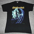 Blind Guardian - TShirt or Longsleeve - Blind Guardian ‎– Eternal Curse shirt