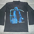 Children Of Bodom - TShirt or Longsleeve - Children Of Bodom ‎– Follow The Reaper