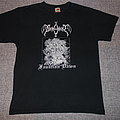 Demoncy - TShirt or Longsleeve - Demoncy ‎– Faustian Dawn