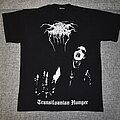 Darkthrone - TShirt or Longsleeve - Darkthrone – Transilvanian Hunger