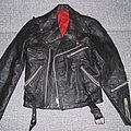 None - Battle Jacket - Jofama / Petroff stile jacket 4