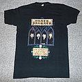 Black Sabbath – Headless Cross tour 1989