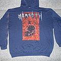 Morgoth - TShirt or Longsleeve - Morgoth – Odium