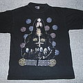 Dimmu Borgir shirt
