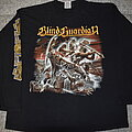 Blind Guardian - TShirt or Longsleeve - Blind Guardian ‎– Final Chapter