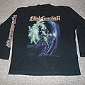 Blind Guardian - TShirt or Longsleeve - Blind Guardian ‎– Eternal Curse