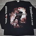 Dark Tranquillity - TShirt or Longsleeve - Dark Tranquillity ‎– Damage Done